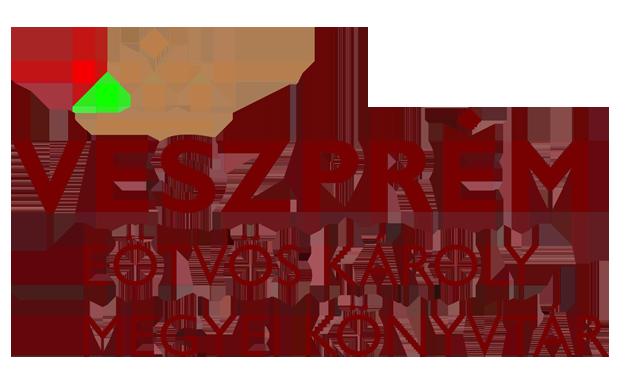 Logo-EKMK_uj