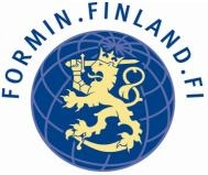 finland_cimer