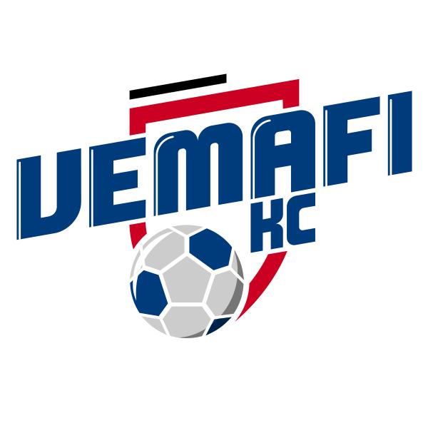 A Magyar Kézilabda Szövetség határozata a Veszprémi Magyar – Finn Egyesület sportfejlesztési programjának támogatásáról