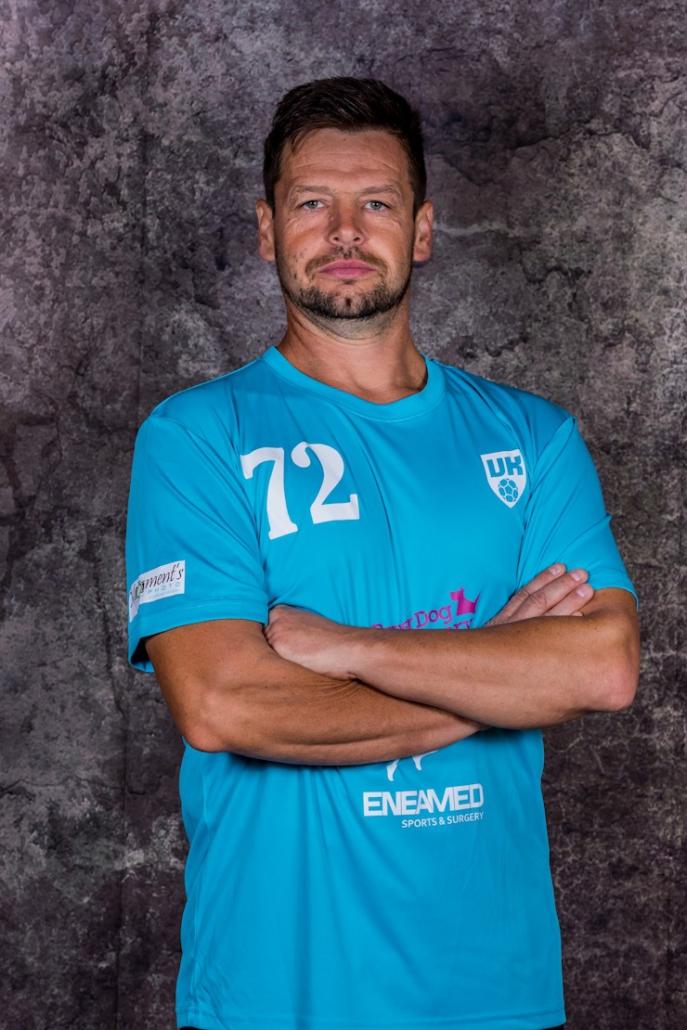 Geipl Gyula