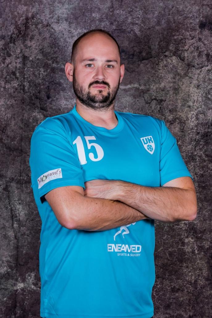 Kovács Vilmos